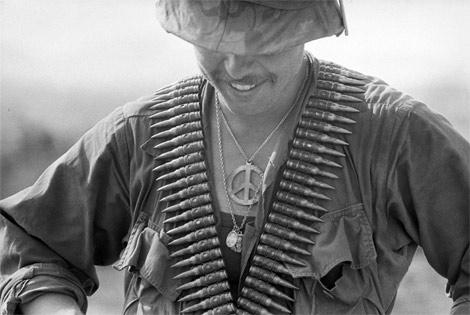 soldier-vietnam