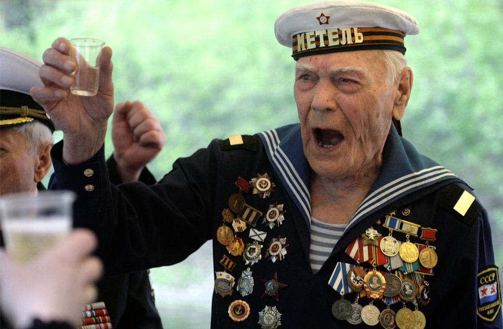 veterano.jpg