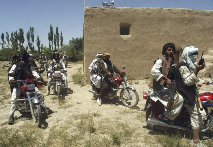http://elmundoenfotos.files.wordpress.com/2009/07/taliban.jpg?w=420&h=485&h=291