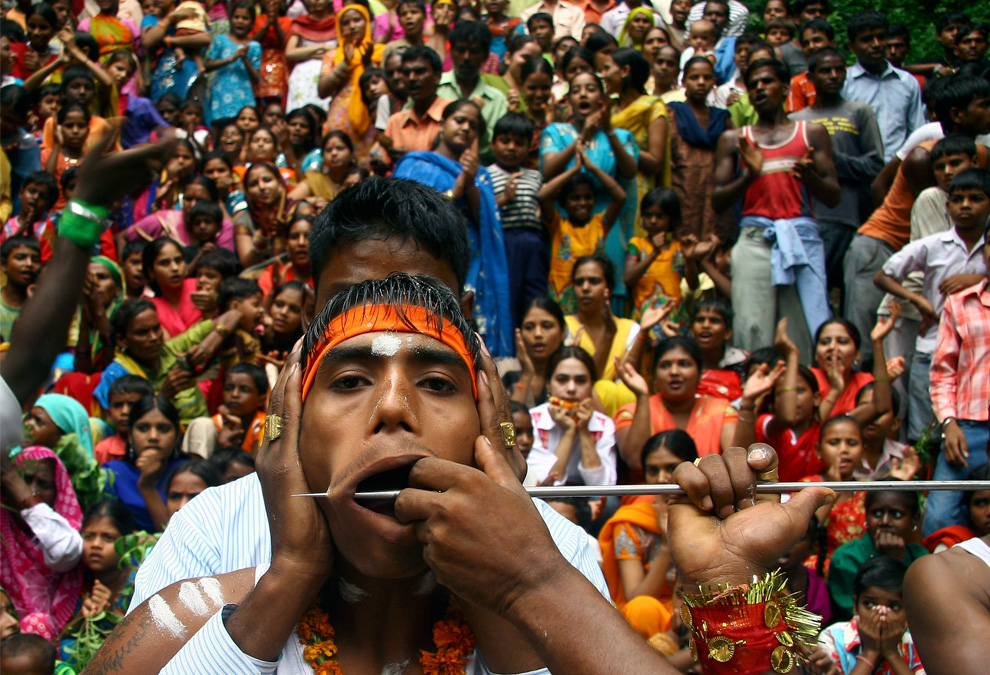legal history of bangladesh hindu and muslim period During the period covered  major religious festivals and holy days of the muslim, hindu,  marriages are also registered with the state under the muslim.